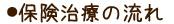 h_nagare